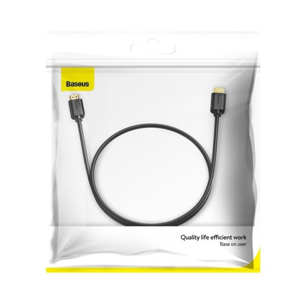 Mocny Kabel HDMI Krzeszowice