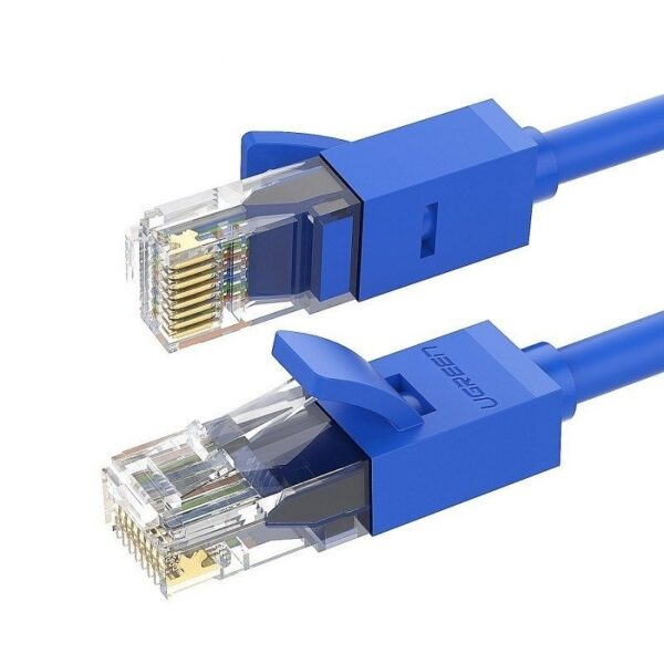 Commy kabel UTP RJ45 internetowy ethernet