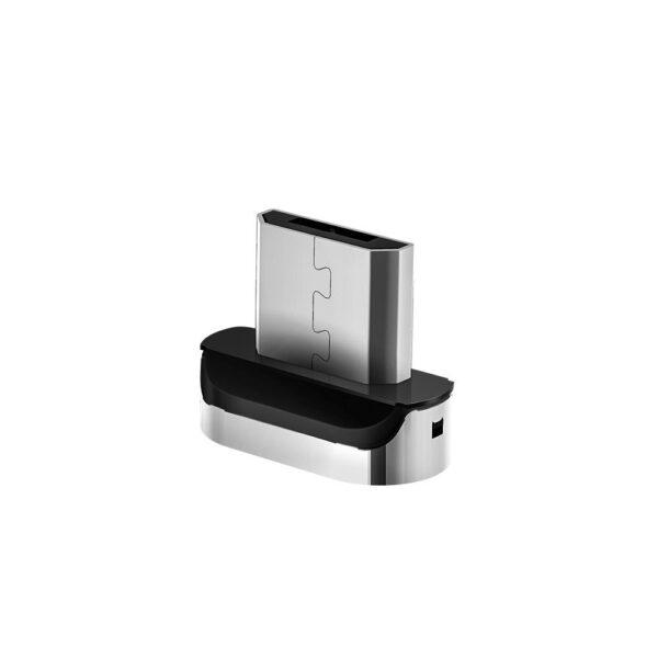 Commy GSM największy wybór akcesoriów GSM Krzeszowice Kable USB