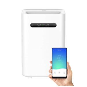 Nawilżacz powietrza Smartmi Evaporativ Humidifier 2 Xiaomi Mi Home